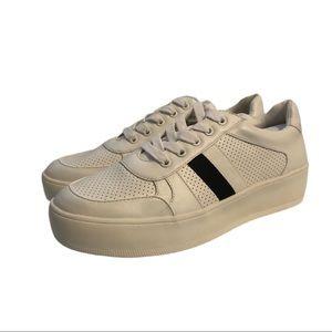 Steve Madden Women's Fashion Sneakers.